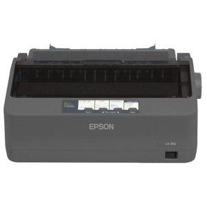 IMPRESOR MATRICIAL EPSON LX-350