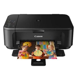 IMPRESOR MULTIF. CANON MG3510 WIFI
