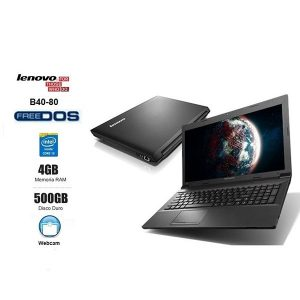 LAPTOP LENOVO B40-80 14