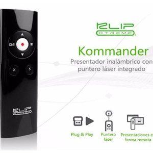Puntero Laser Kps-005