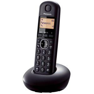 Telefono Inalambrico Digital  Panasonic Kx-Tgb210