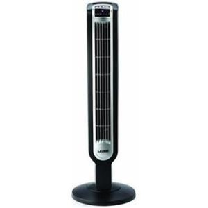 Ventilador De Torre Lasko Tower Fan 36″