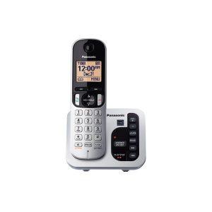 PANASONIC TELEFONO INALAMBRICO DIGITAL KX-TG433
