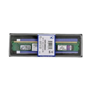 MEMORIA RAM  KVR13N9S8/4 4GB DDR3 KINGS