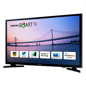 TV  SAMSUNG  48 PULG LED SERIE 5200