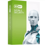 Eset Mobile Security Licencia