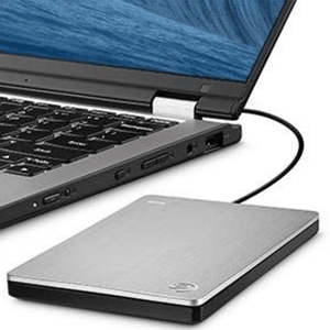 DISCO EXTERNO 1TB 2.5″ BACKUP PL