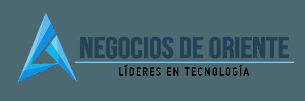 Líderes en Tecnología