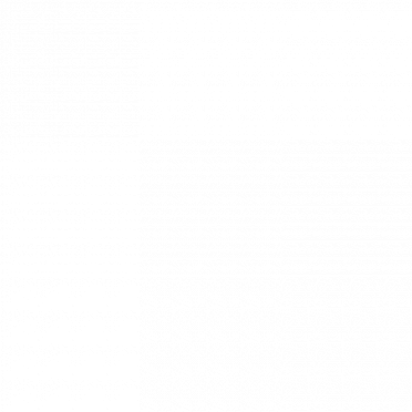 ADAPTADOR USB INALAMBRICO LINKSYS AE1200
