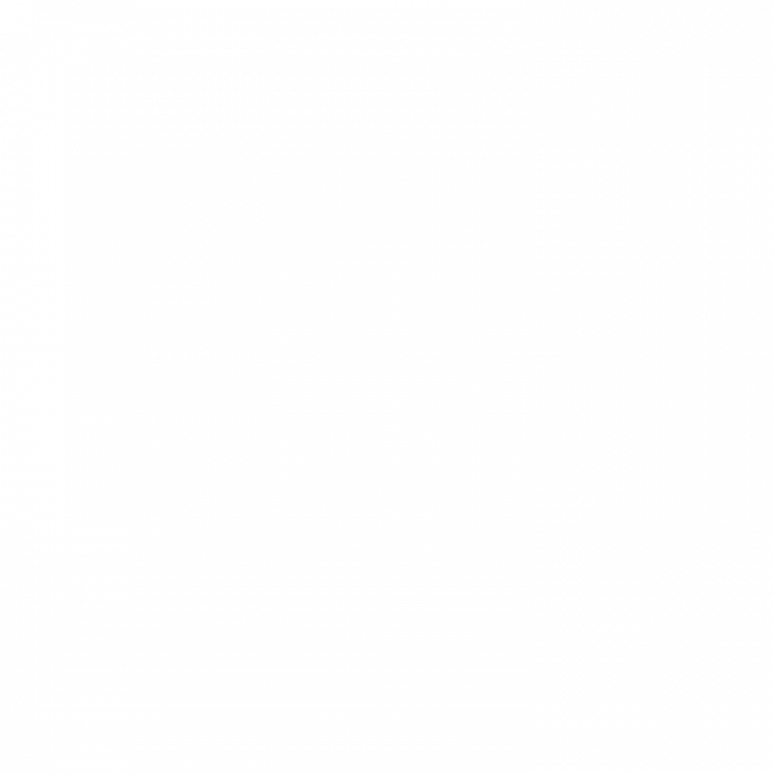 TECLADO GAMING OMEGA KB-803